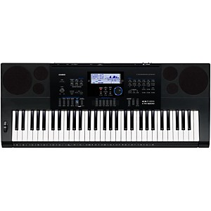 Casio-CTK-6200-61-Note-Portable-Keyboard-Standard