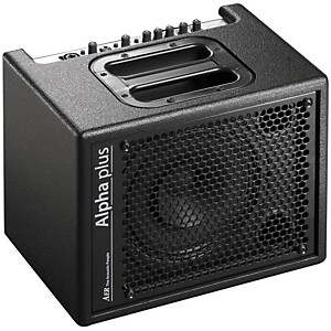 AER-AER-Alpha-Plus-50W-Single-Channel-Acoustic-1x8-Combo-Amp-Standard