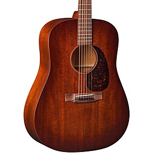 Martin-15-Series-D-15M-Dreadnought-Acoustic-Guitar-Standard