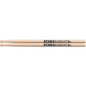 Tama-Marching-Star-Performer-Marching-Snare-Stick-by-Vic-Firth-IP1