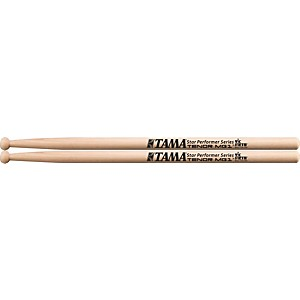 Tama-Marching-MG1-Star-Performer-Marching-Tenor-Stick-by-Vic-Firth-MG1