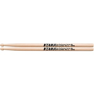 Tama-Marching-RC1-Star-Performer-Marching-Snare-Stick-by-Vic-Firth-RC1
