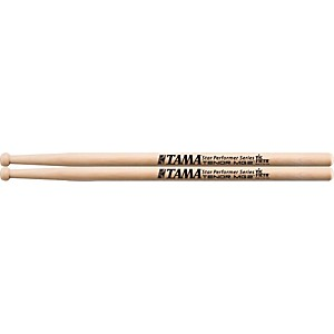 Tama-Marching-MG2-Star-Performer-Marching-Tenor-Stick-by-Vic-Firth-MG2