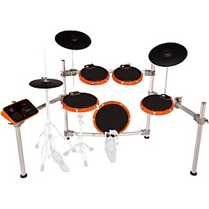 2Box-Drumit5-Series-Electronic-Drum-Kit-Standard