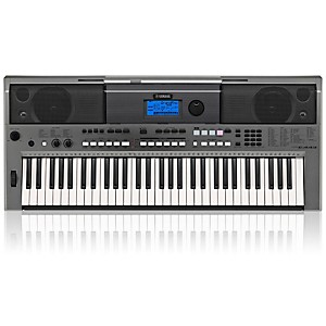 Yamaha-PSR-E443-61-Keys-Portable-Keyboard-Standard