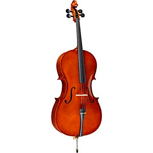 Etude-Student-Series-Cello-Outfit-1-2-Size