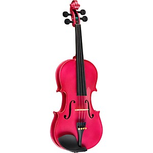 Bellafina-Rainbow-Series-Rose-Violin-Outfit-1-2-Size