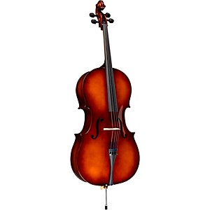 Bellafina-Musicale-Series-Cello-Outfit-1-2-Size
