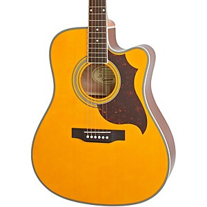 Epiphone-FT-350SCE-Acoustic-Electric-Guitar-with-Min-Etune-Antique-Natural