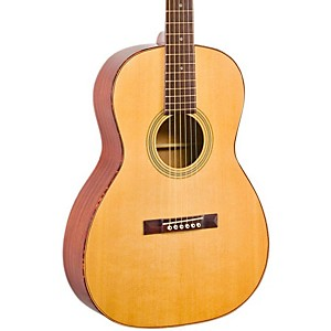 Recording-King-ROS-10-12-Fret-000-Acoustic-Guitar-Standard