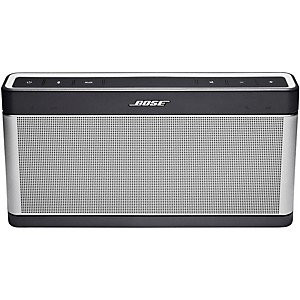 BOSE-Soundlink-Bluetooth-Speaker-III-Standard