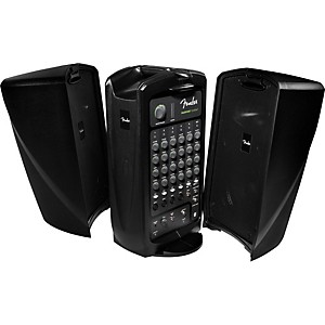 Fender-Passport-Event-Portable-PA-System-Standard