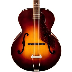 Gretsch-G9550-New-Yorker-Archtop-Acoustic-Guitar-Antique-Burst