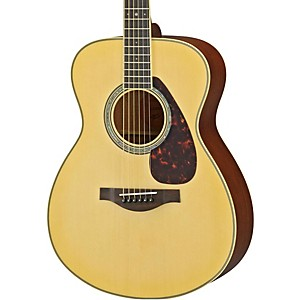 Yamaha-LS6M-L-Series-Mahogany-Spruce-Concert-Acoustic-Electric-Guitar-Standard