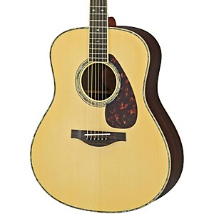 Yamaha-LL16RD-L-Series-Solid-Rosewood-Spruce-Dreadnought-Acoustic-Electric-Guitar-Natural