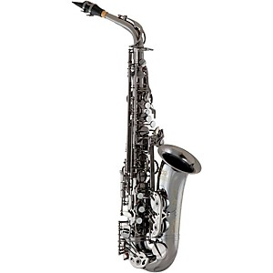 Andreas-Eastman-EAS640-Professional-Alto-Saxophone-Black-Nickel-Plated-Body-and-Keys
