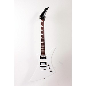 Jackson-JS32T-Kelly-Electric-Guitar-Gloss-White-888365176758