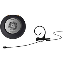 DPA Microphones d:vice Digital Audio Kit with d:fine 66 Headset Microphone