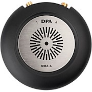 DPA Microphones d:vice MMA-A Digital Audio Interface