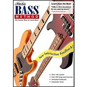 Emedia eMedia Bass Method - Digital Download