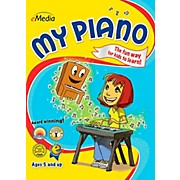 Emedia eMedia My Piano - Digital Download