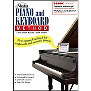 Emedia eMedia Piano & Keyboard Method - Digital Download