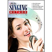 Emedia eMedia Singing Method - Digital Download