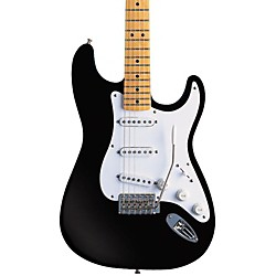 fender Artist Series Jimmie Vaughan Tex-Mex Stratocaster Electric Guitar (0139202306)