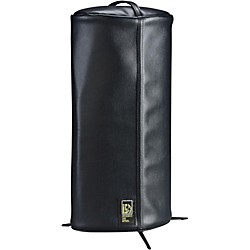 iCA Classic Cornet Cover in Faux Leather (1008-COR-CC-A)
