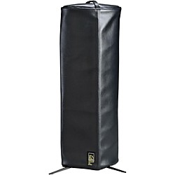 iCA Classic Trumpet Cover in Faux Leather (1007-TR-CC-A)