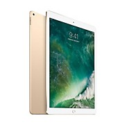 Apple iPad Pro 12.9 in. 256GB Wi-Fi (ML0U2LL/A)