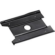 Mackie iPad Tray Kit for DL806/DL1608