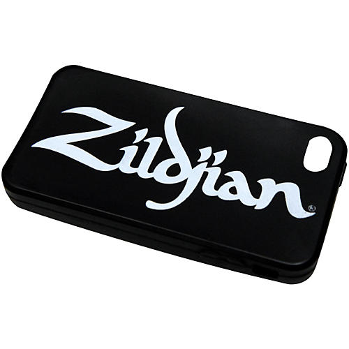 Zildjian iPhone Case-thumbnail