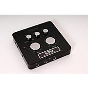 Tascam iUR2 USB Audio/MIDI Interface for iPad, Mac and PC