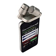 Rode Microphones iXY Stereo Microphone for iPhone & iPad