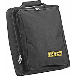 markbass Amp Bag Large (MBA195008)