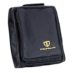 markbass MOMARK Head Bag (MBA195044)