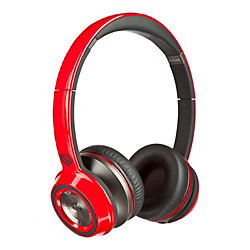 monster On-Ear Headphones (128488)