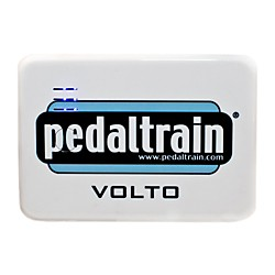 pedaltrain VOLTO 9 Volt Rechargeable Power Supply (VOLTO)