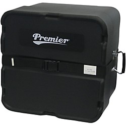premier Case for Snare Drum (Indoor and Outdoor) (4217-PRE)