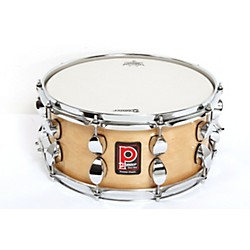 premier Classic Maple Snare Drum (22846NAL)