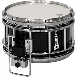 premier Revolution Series Indoor Marching Snare Drum (38207)