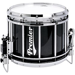 premier Revolution Series Marching Snare Drum (38214)