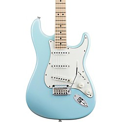 squier Deluxe Strat Electric Guitar (0300500504)