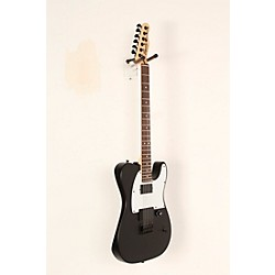 squier Jim Root Signature Telecaster Electric Guitar (0301020506)