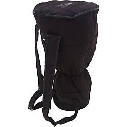 toca Djembe Bag and Shoulder Harness (TDBSK-13B)