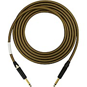 Lava van den Hul Hybrid Instrument Cable Straight to Straight