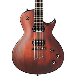 washburn PXL10 Parallaxe Series Electric Guitar (USM-PXL10WA)