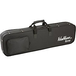 washburn Rover Travel Guitar Case (ROGC)