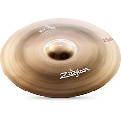 zildjian A Custom 20th Anniversary Ride Cymbal (A20822)
